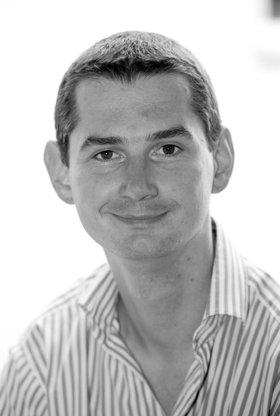 Björn Koll