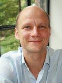 Björn Vosgerau