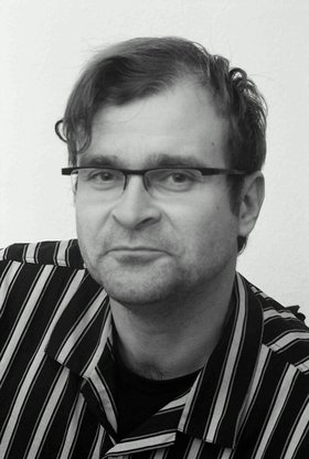 Boris Michalski