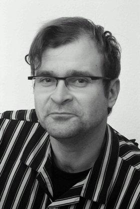 Boris Michalski