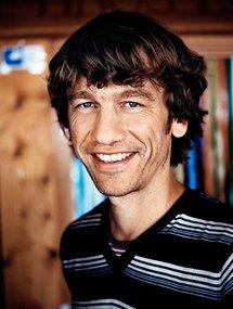 Boris Schönfelder
