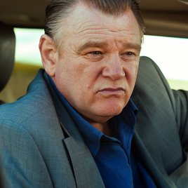 "Brendan Gleeson steigt bei Ben Afflecks ""Live By Night"" ein"