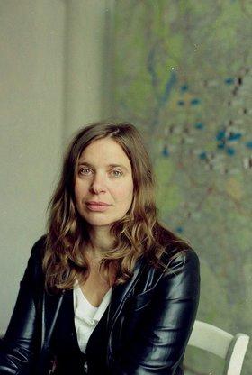 Britt Beyer