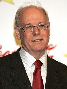 Bruce Joel Rubin