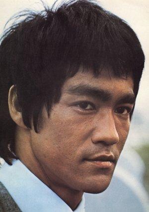 Bruce Lee Kommt Beim Dreh Ums Leben Kinode