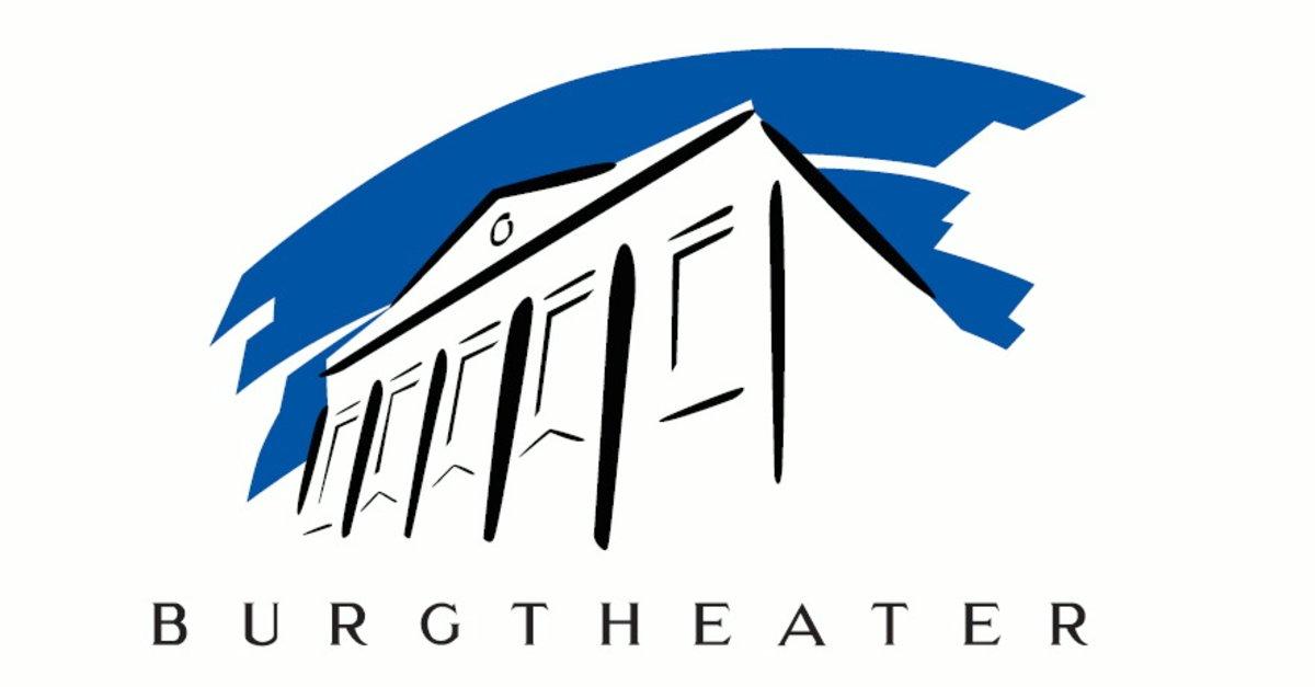 Kinoprogramm Ratzeburg