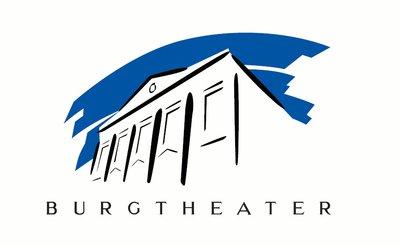 Burgtheater Ratzeburg