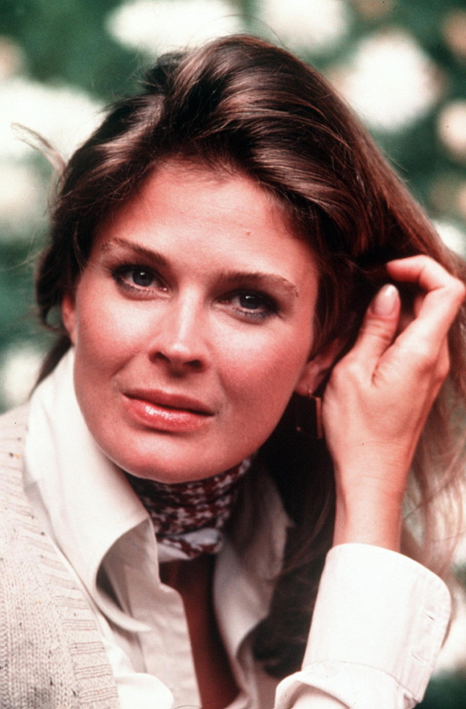 Candice Bergen filme und fernsehsendungen