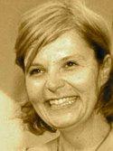 Caroline Daube