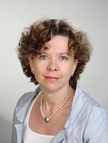 Caroline von Senden