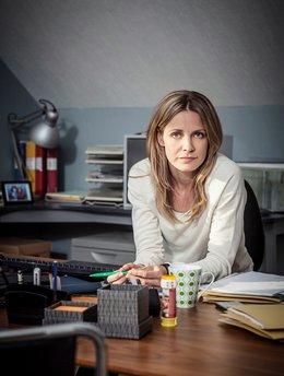 Charlotta Jonsson