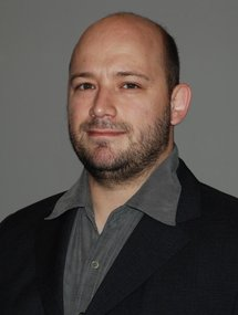 Chris Geletneky