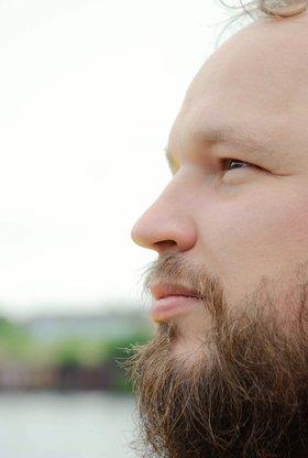 Christian Alvart