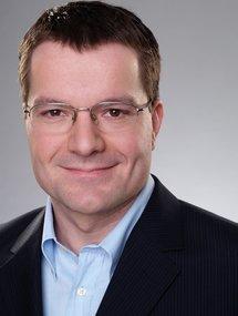 Christian Balz