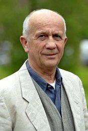 Christian Grashof