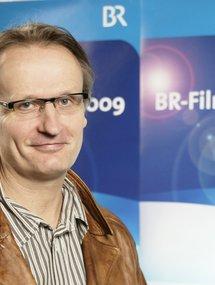 Christian Jeltsch