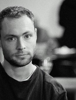 Christian Moris Müller
