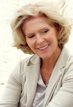 Christiane Hörbiger