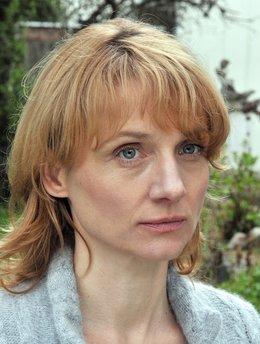 Christina Große