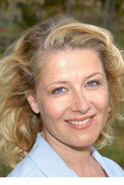 Christina Rainer