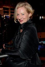Christine Kabisch