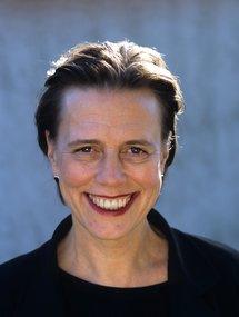 Christine Rothe