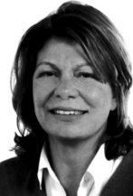 Christine Ruppert
