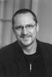 Christoph Benkelmann