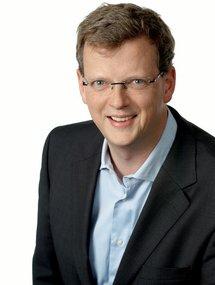Christoph Bicker