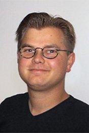 Christoph Heckenbücker