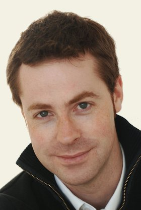 Christoph Menardi