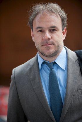 Christoph Tomanek