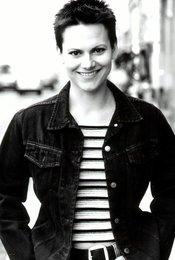 Claire Plaut