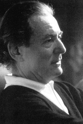 Claude Zidi