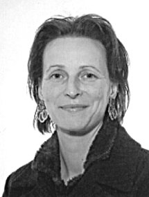 Claudia Prietzel