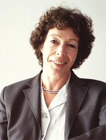 Claudia Schröder
