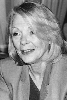 Claudie Ossard