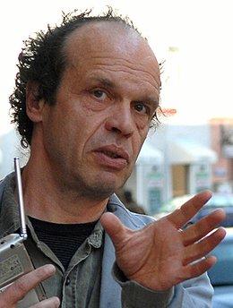 Claus Strigel