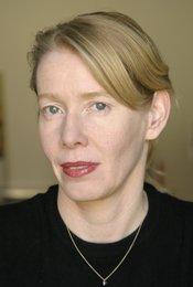 Clementina Hegewisch