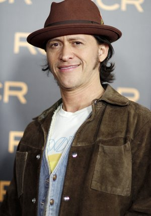 Clifton Collins Jr. Poster