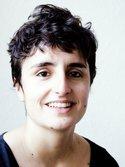 Cristina Diz