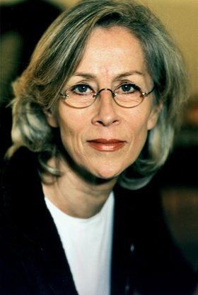 Dagmar Hirtz