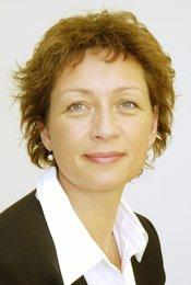 Dagmar Kusche