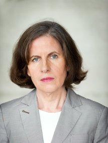 Dagmar Rosenbauer