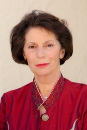 Dagmar Schwarz