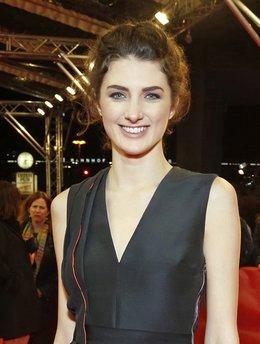 Daisy Bevan