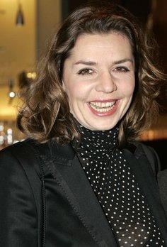 Dana Vávrová