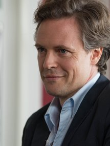 Daniel Aichinger