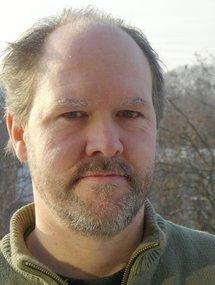 Daniel Nocke