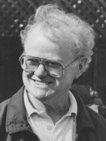 Daniel Petrie